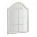 Зеркало-окно 50х2,5х115 PL08-33304