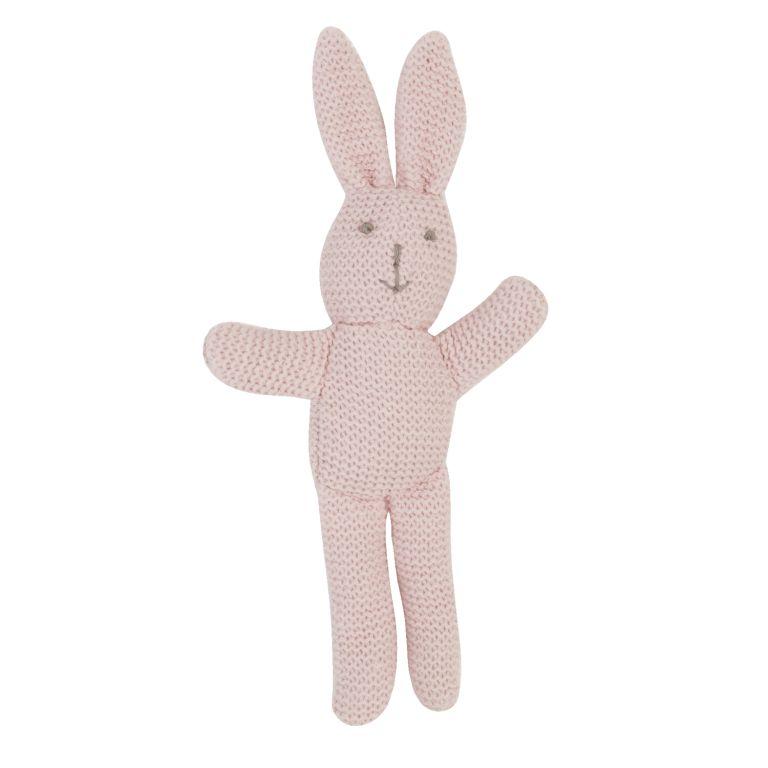 Кролик 20 см TW0238