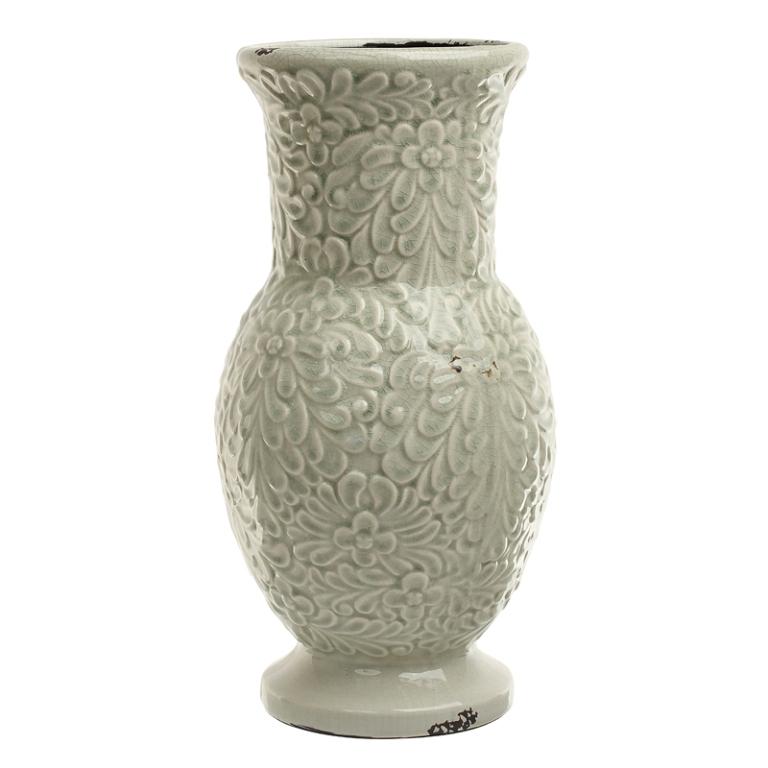 Ваза керамическая H30 MaxØ12 см