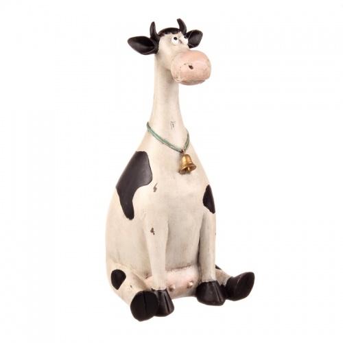 Статуэтка корова