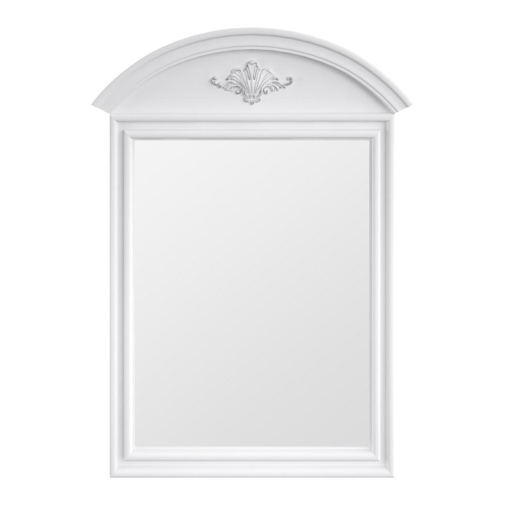 Зеркало S141-K00-S