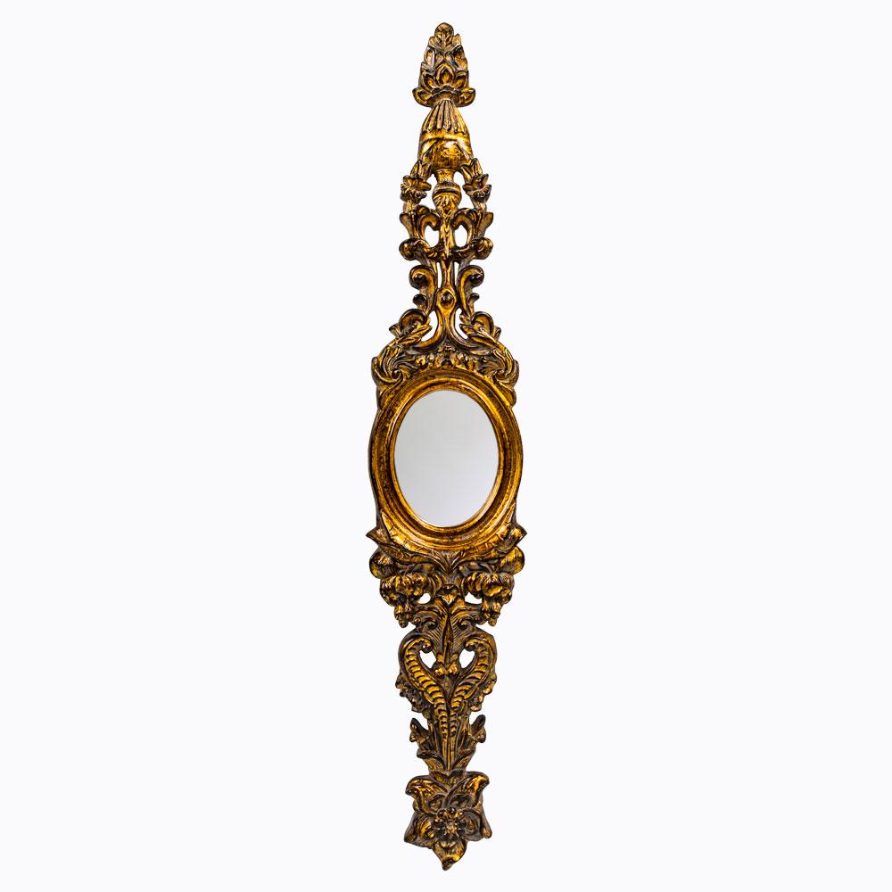 Настенное зеркало «Моник»