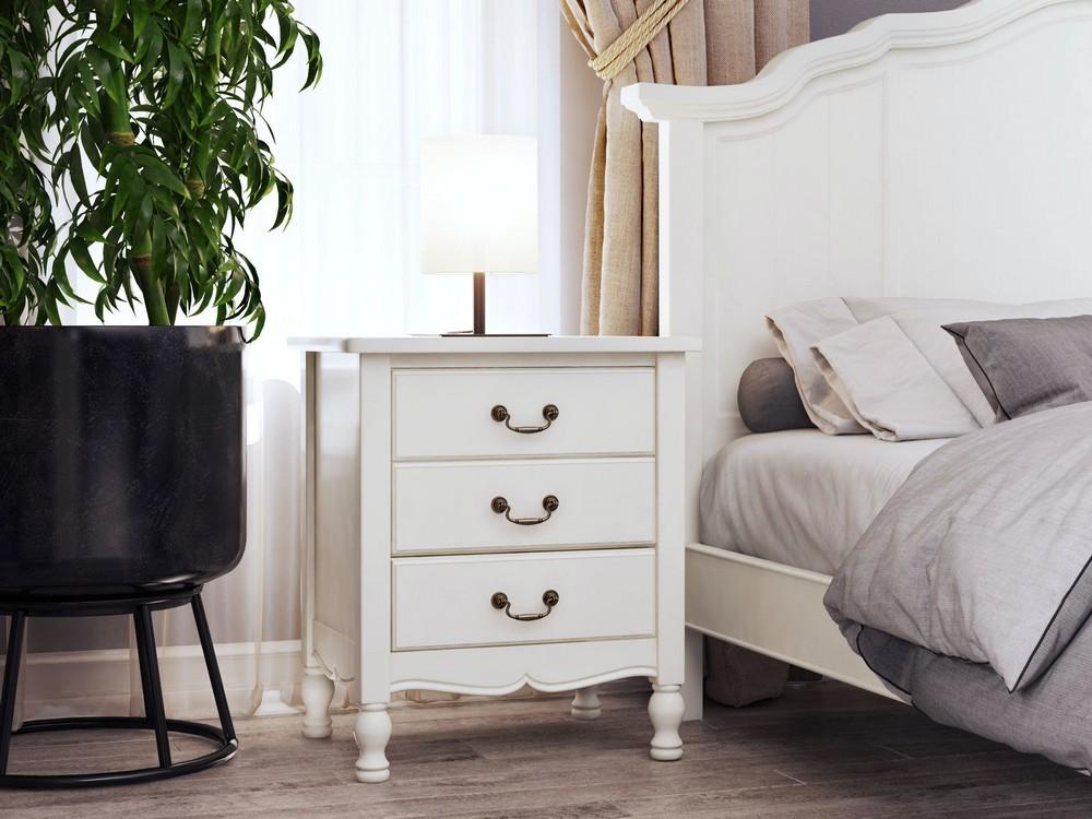 Кровать 180*200 W101-K01-P