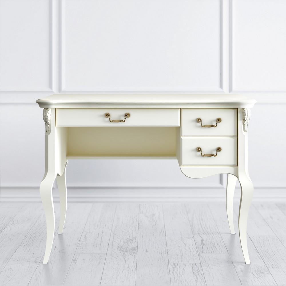 Стол кабинетный пристенный R, Romantic