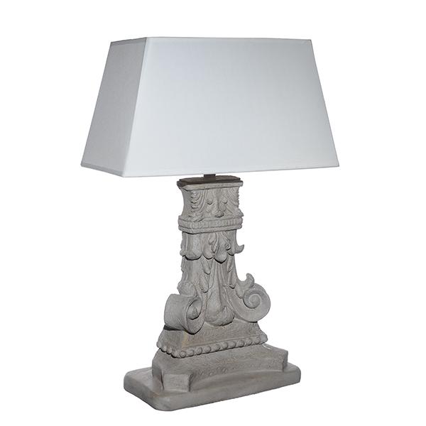 Настольная лампа 11153140