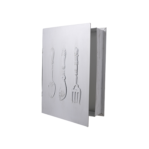 Ящик для приборов LW9M100020-W3