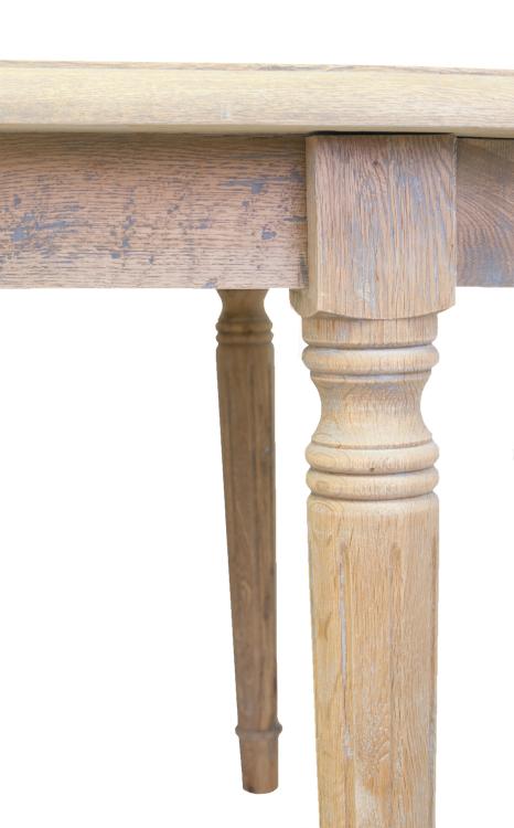 Стол Tevi CZ-024