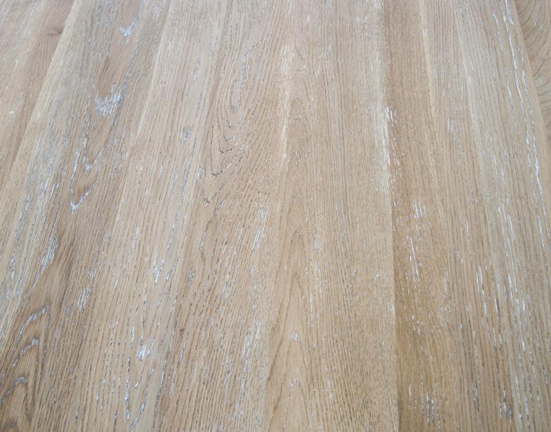 Кофейный столик Valent DT-986