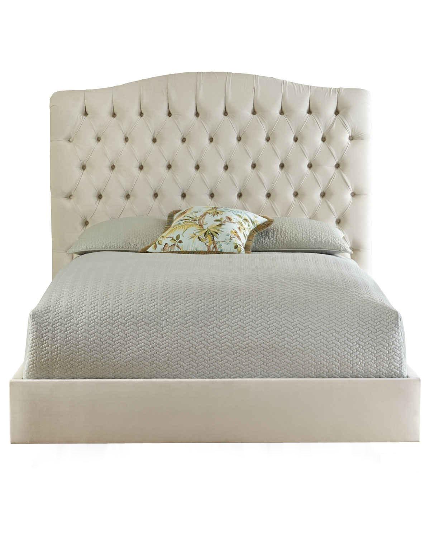 Кровать Zea C-048