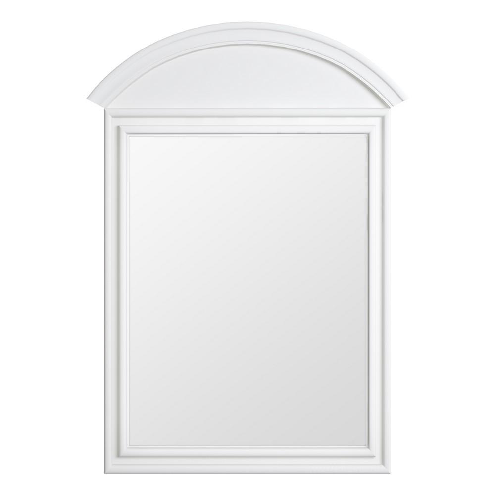 Зеркало W141-K01-P