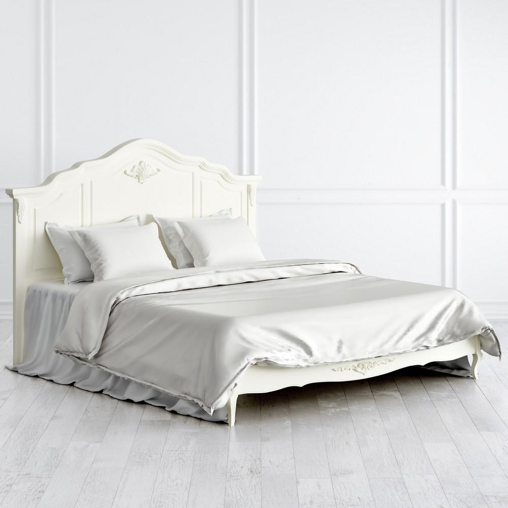 Кровать 180*200 Romantic