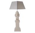 Настольная лампа Ангел 11106773