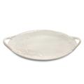 Блюдо (отгружается по 4 шт.) 35*26*3 см
