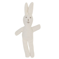 Кролик 20 см TW0215