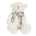 Медведь 16 см