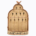Ключница «Вавилон» 5086848