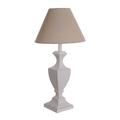 Настольная лампа Desert XG437
