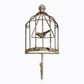 Вешалка-крючок «Птичий дворик», версия 3 5086846