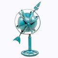 Арт-декор «Солнечные часы» 5086887