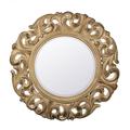 Зеркало в раме 79х79х6/43х43 AN08-0009