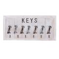 Вешалка-крючки Keys LH215636