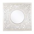 Зеркало Ажурный орнамент PL08-34733