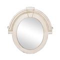 Зеркало в деревянной раме QXA074-1201
