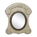 Зеркало 50х3х60см QXA093-1201
