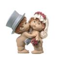 Ангелы Поцелуй Жениха A360954