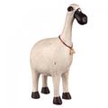 Статуэтка овечка