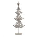 Декор новогодний - елка 2-70-570-0112