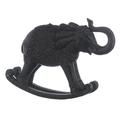 Слон декор Индийский царь 11177780