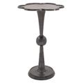 Стол кофейный алюминиевый 3-50-847-0035