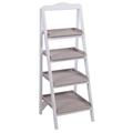 Стеллаж-лестница 3-50-913-0004