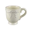 Чашка Изящный бантик T18405-1