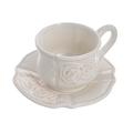 Чашка с блюдцем от 4-х шт. T18609-1