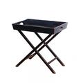 Раскладной столик ST9145N