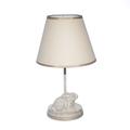 Лампа с кроликом 11116420