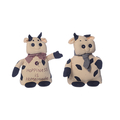 Коровы пара TX9044