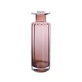 Ваза - бутыль Терра 38 см XML620-37