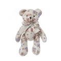 Медвежонок цветная расцветка M1203001C