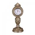 Каминные часы 10х140х27 SC99-0005