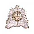 Каминные часы 21х8х21 SC99-0009