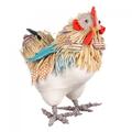 Курица 30х17х32 LJ87-0053