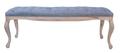Оттоманка Kina grey DF-1824-G