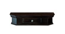 Подвесной ящик (консоль) ST9140N