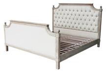 Кровать Lanrada C-016