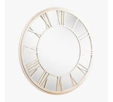 Зеркало Часы PL08-34220