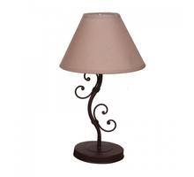 Лампа Настольная 20х20х33 WX99-0010
