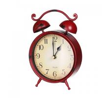 Часы 13х6х19 DH10-0003